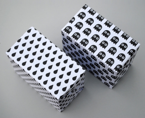 all-wrap-2