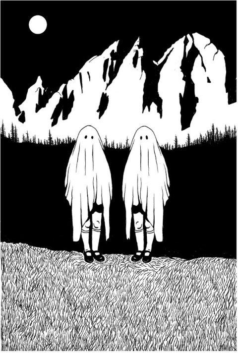 ghostssmall