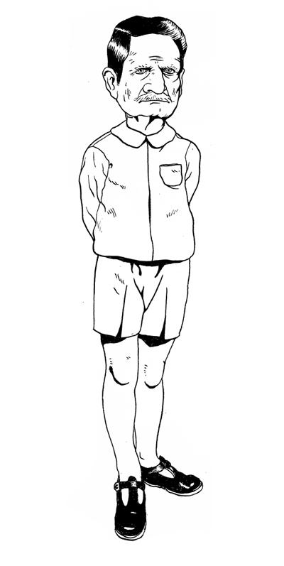 smallboybighead