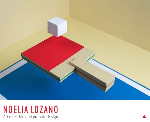Noelia Lozano
